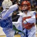 Taekwondo_DutchMasters2015_A00374