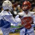 Taekwondo_DutchMasters2015_A00375