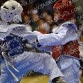 Taekwondo_DutchMasters2015_A00377