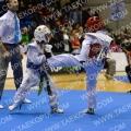 Taekwondo_DutchMasters2015_A00379
