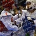 Taekwondo_DutchMasters2015_A00381
