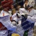 Taekwondo_DutchMasters2015_A00382