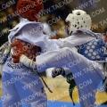 Taekwondo_DutchMasters2015_A00385