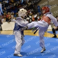 Taekwondo_DutchMasters2015_A00393