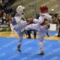 Taekwondo_DutchMasters2015_A00396