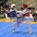 Taekwondo_DutchMasters2015_A00398