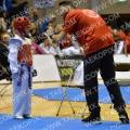 Taekwondo_DutchMasters2015_A00407