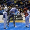 Taekwondo_DutchMasters2015_A00413