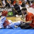 Taekwondo_DutchMasters2015_A00415
