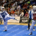 Taekwondo_DutchMasters2015_A00421