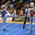 Taekwondo_DutchMasters2015_A00422
