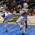 Taekwondo_DutchMasters2015_A00423