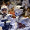 Taekwondo_DutchMasters2015_A00430