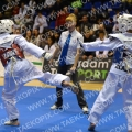 Taekwondo_DutchMasters2015_A00439