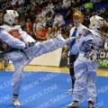 Taekwondo_DutchMasters2015_A00442
