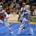 Taekwondo_DutchMasters2015_A00443