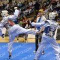 Taekwondo_DutchMasters2015_A00445