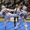 Taekwondo_DutchMasters2015_A00447