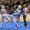 Taekwondo_DutchMasters2015_A00449