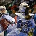 Taekwondo_DutchMasters2015_A00457
