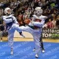 Taekwondo_DutchMasters2015_A00463