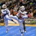 Taekwondo_DutchMasters2015_A00464