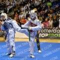 Taekwondo_DutchMasters2015_A00467