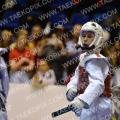 Taekwondo_DutchMasters2015_A00475