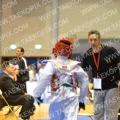 Taekwondo_DutchMasters2016_A00007