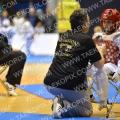 Taekwondo_DutchMasters2016_A00009