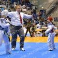 Taekwondo_DutchMasters2016_A00013