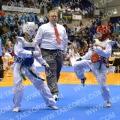 Taekwondo_DutchMasters2016_A00015