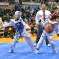 Taekwondo_DutchMasters2016_A00018