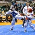 Taekwondo_DutchMasters2016_A00019