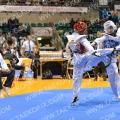 Taekwondo_DutchMasters2016_A00026