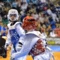 Taekwondo_DutchMasters2016_A00030