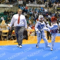 Taekwondo_DutchMasters2016_A00035