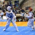 Taekwondo_DutchMasters2016_A00040