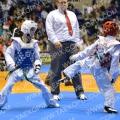 Taekwondo_DutchMasters2016_A00044