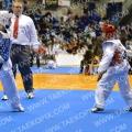 Taekwondo_DutchMasters2016_A00046