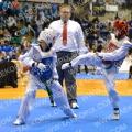 Taekwondo_DutchMasters2016_A00048