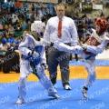 Taekwondo_DutchMasters2016_A00049