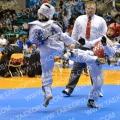Taekwondo_DutchMasters2016_A00052