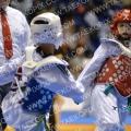 Taekwondo_DutchMasters2016_A00054