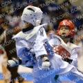Taekwondo_DutchMasters2016_A00057