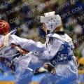 Taekwondo_DutchMasters2016_A00058