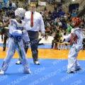 Taekwondo_DutchMasters2016_A00063