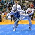 Taekwondo_DutchMasters2016_A00066