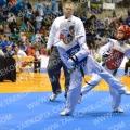 Taekwondo_DutchMasters2016_A00068