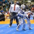 Taekwondo_DutchMasters2016_A00070